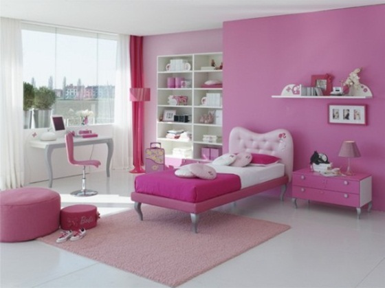 kids-bedroom-ideas- (1)