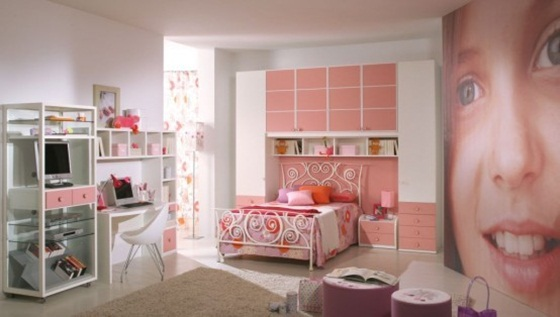 kids-bedroom-ideas- (10)