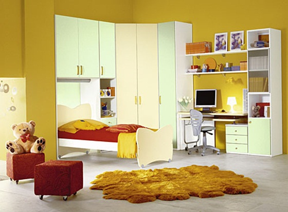 kids-bedroom-ideas- (13)
