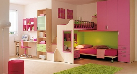kids-bedroom-ideas- (15)