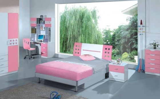 kids-bedroom-ideas- (19)
