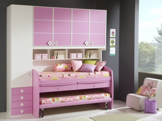 kids-bedroom-ideas- (2)
