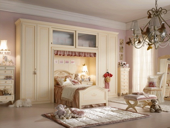 kids-bedroom-ideas- (20)