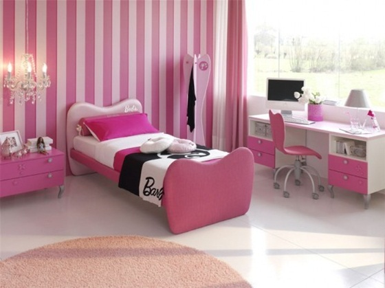 kids-bedroom-ideas- (21)