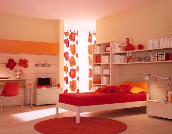 kids-bedroom-ideas- (4)