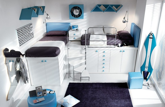 kids-bedroom-ideas- (5)