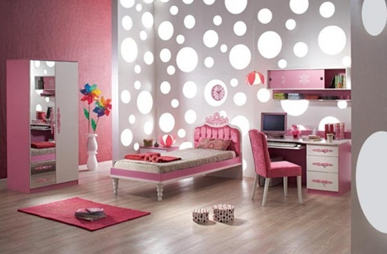 kids-bedroom-ideas- (7)