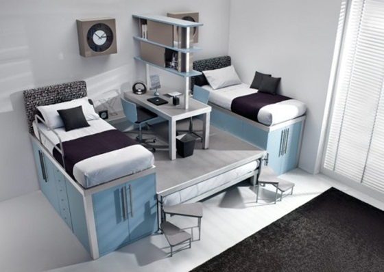 kids-bedroom-ideas- (8)