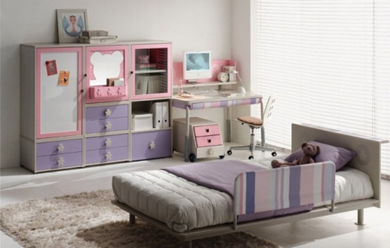 kids-bedroom-ideas- (9)