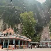 Malaysia Travel Video