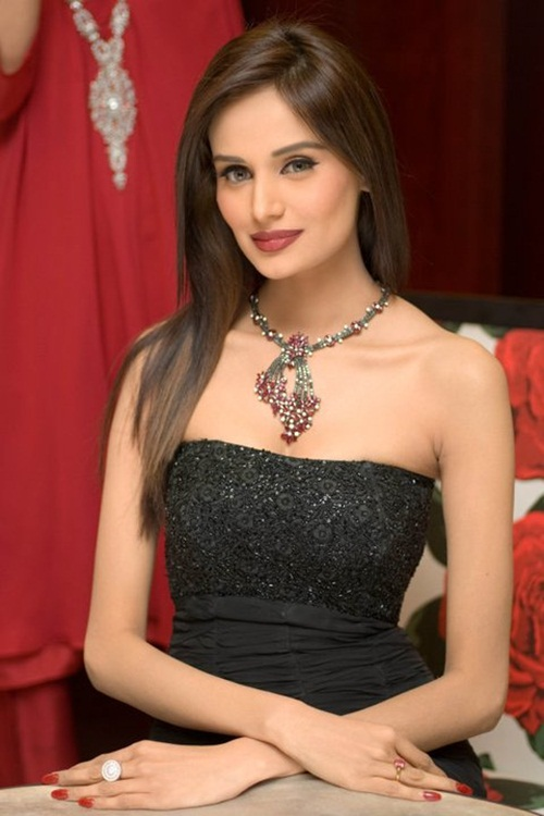 pakistani-designer-jewelry- (5)