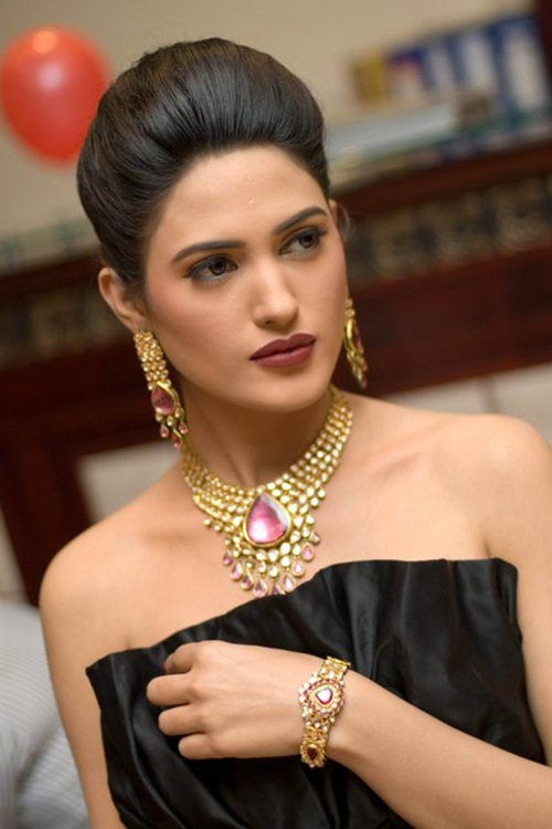 pakistani-designer-jewelry- (8)