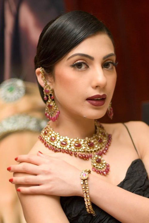 pakistani-designer-jewelry- (9)
