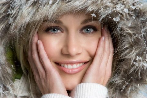 skin-care-in-winter-