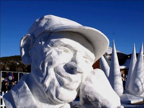 snow-sculptures- (1)
