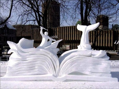 snow-sculptures- (15)