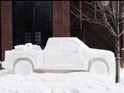 snow-sculptures- (16)