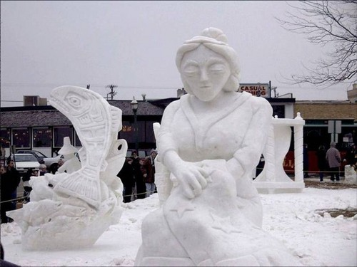 snow-sculptures- (17)