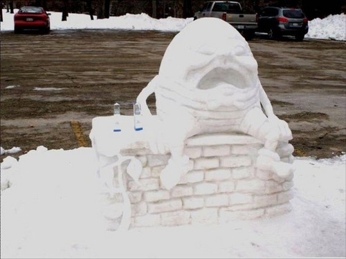 snow-sculptures- (19)