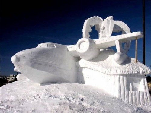 snow-sculptures- (20)