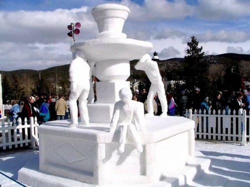 snow-sculptures- (21)