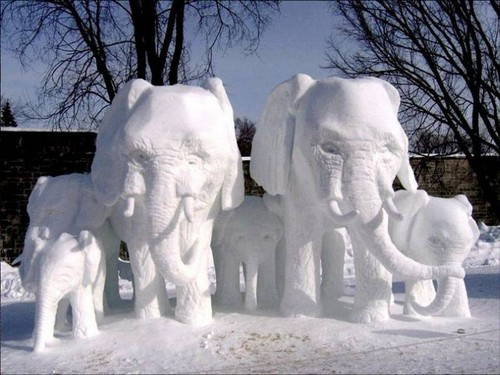 snow-sculptures- (23)