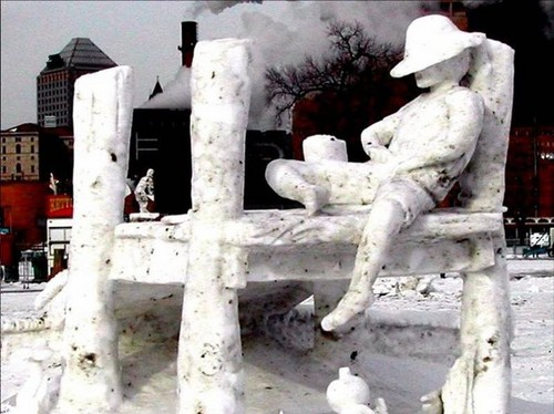 snow-sculptures- (25)