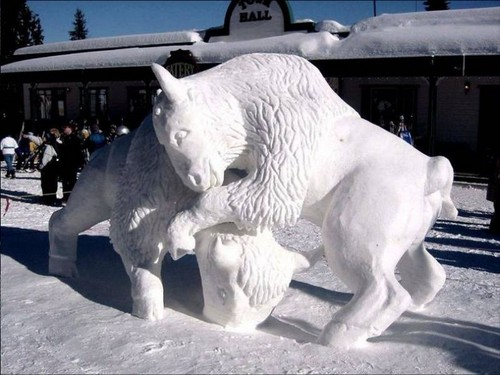 snow-sculptures- (26)
