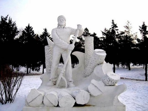snow-sculptures- (27)