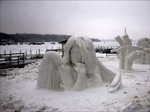 snow-sculptures- (29)