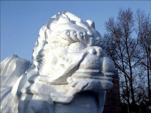 snow-sculptures- (5)