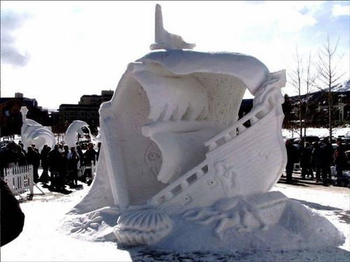 snow-sculptures- (6)