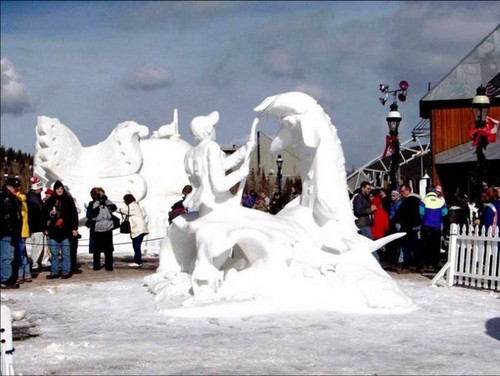 snow-sculptures- (8)