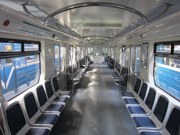 subway-cars- (1)