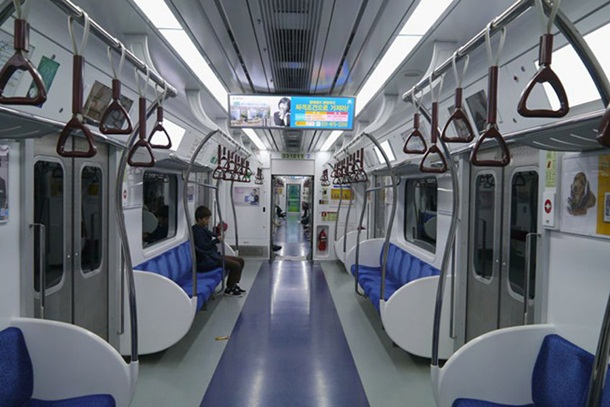 subway-cars- (11)