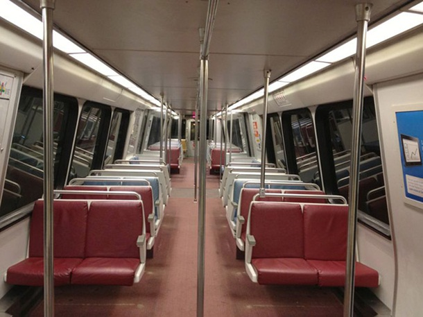 subway-cars- (12)