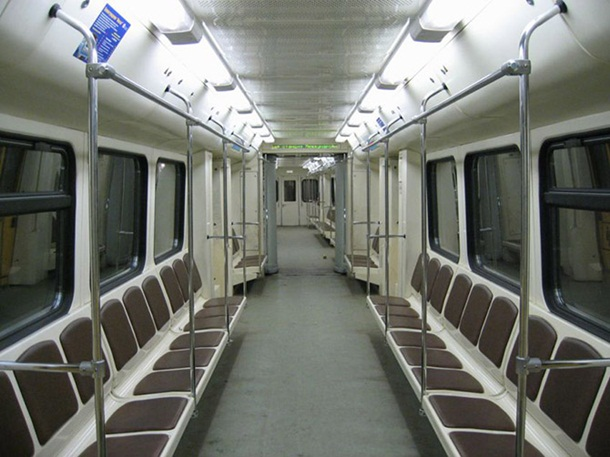 subway-cars- (14)