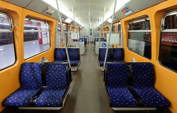 subway-cars- (19)