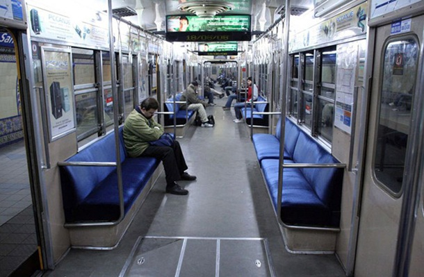 subway-cars- (21)
