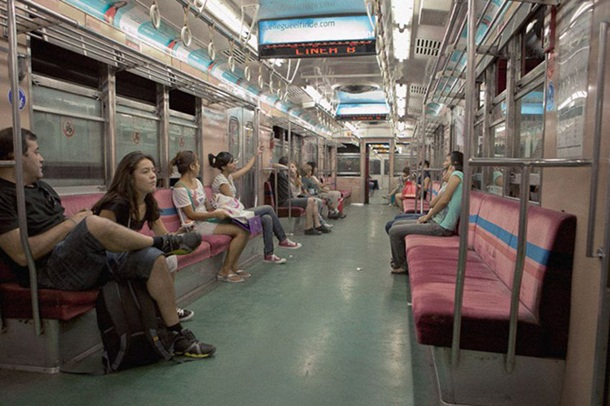 subway-cars- (6)
