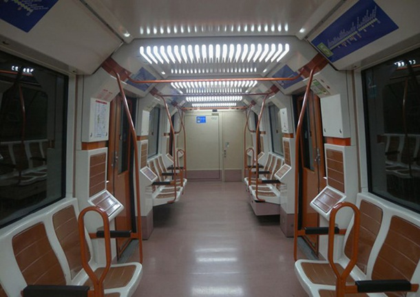 subway-cars- (9)