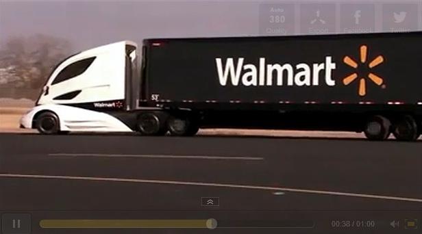 wal-mart-truck-video-