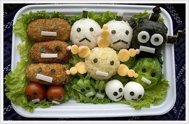 13-creative-food-for-kids- (1)