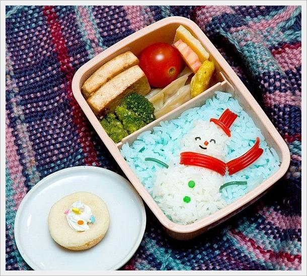 13-creative-food-for-kids- (10)