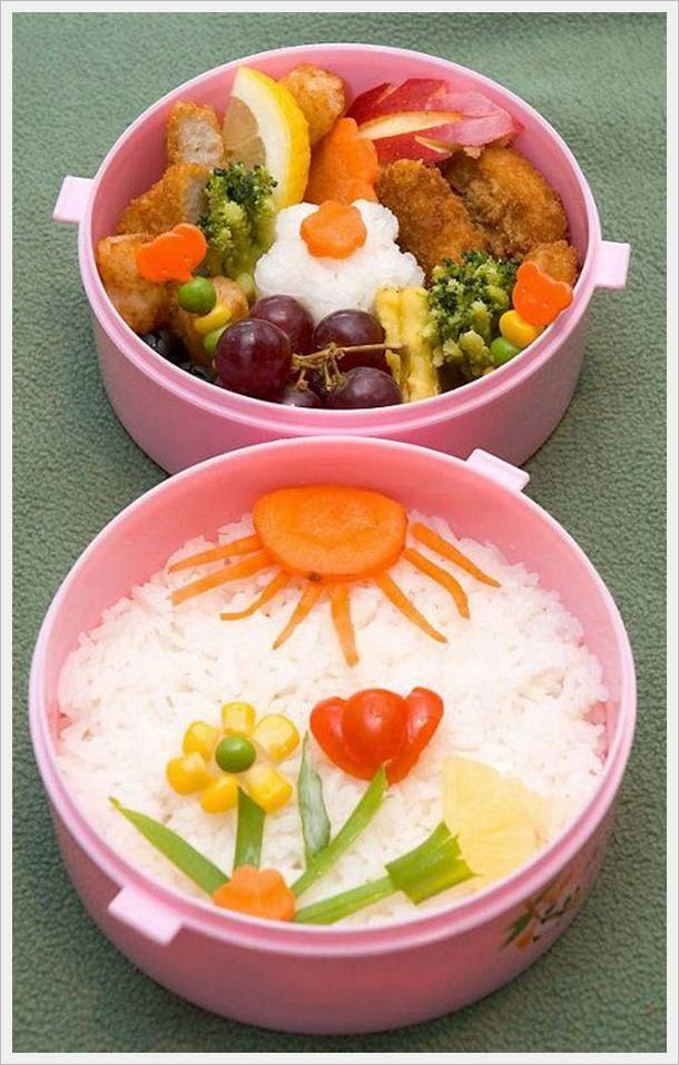 13-creative-food-for-kids- (12)