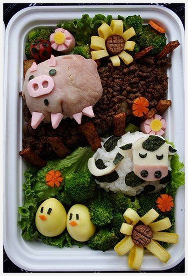 13-creative-food-for-kids- (5)