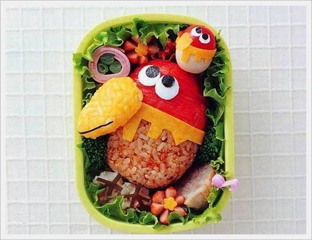 13-creative-food-for-kids- (7)