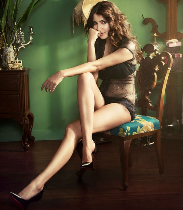 anushka-sharma-photoshoot-for-gq-magazine-december-2014- (3)