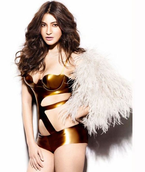 anushka-sharma-photoshoot-for-gq-magazine-december-2014- (9)