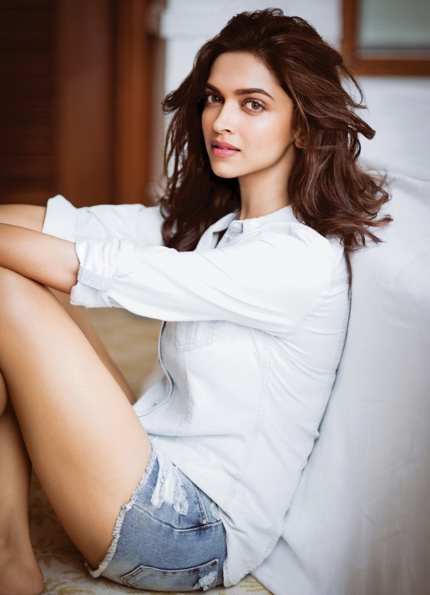 deepika-padukone-30-photos- (2)